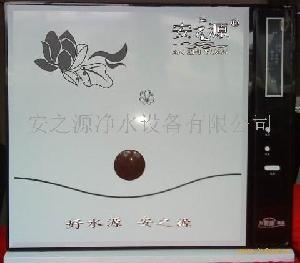 深圳净水器