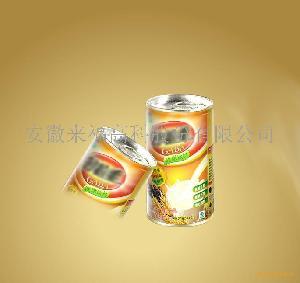 GABA健康饮料