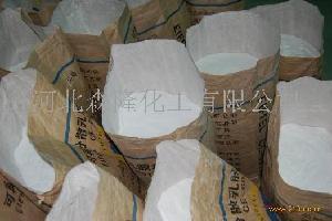广东可再分散乳胶粉