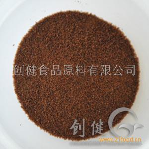 703型速溶咖啡原料粉