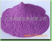 紫薯全粉(生)