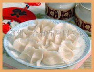 香瑞口口香东北系列速冻水饺