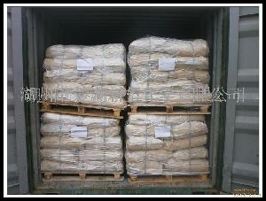工业级乙酰丙酮钙