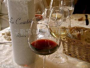 澳洲红酒进口