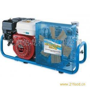 科尔奇MCH6/ET空气呼吸器充气泵