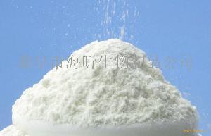 鸡骨硫酸软骨素85%90%95%98%