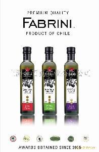 法布里尼特级初榨橄榄油