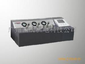 广州西唐包装检测透氧仪