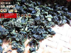 皇口香香味持久100%福建铁观音茶叶