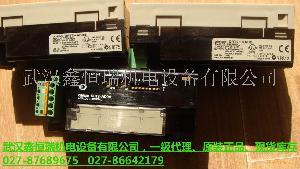 日本OMRON模块C200H-OC225