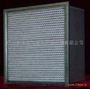 组合式空调过滤网
