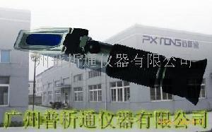PX-U2T尿比重計