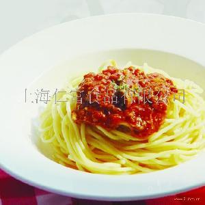 意大利肉酱