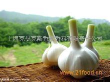 大蒜油香精 Garlic