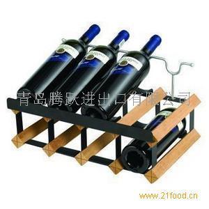 青岛进口红酒清关代理/进口红酒标签备案