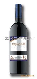 澳洲宝玛湾干红葡萄酒