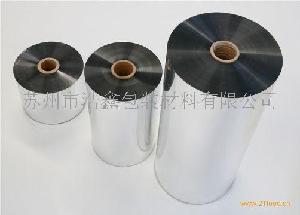 铝塑复合膜