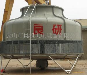 200吨冷却水塔