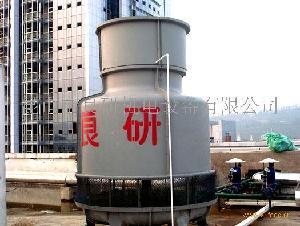 扬中冷却塔