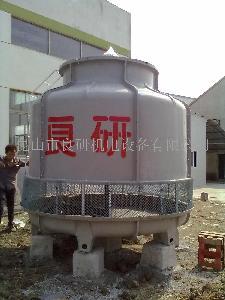 兴化冷却塔
