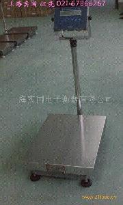 75公斤防爆秤