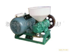 多功能自熟米线年糕机(不带电动机)
