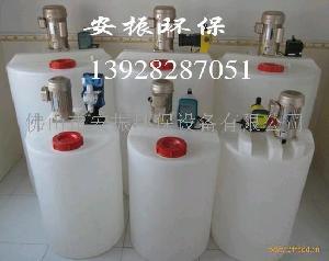 进口计量泵/加药泵