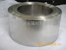 钛合金 钛合金 钛合金 CT4钛合金