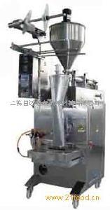 条装咖啡粉包装机