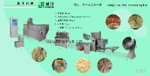 五谷锅巴加工设备大米锅巴生产线