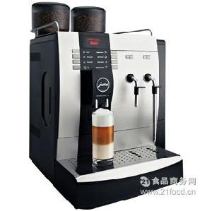 优瑞JURA Impressa X7-s全自动咖啡机