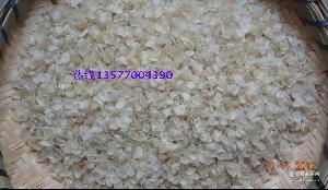 精品单瓣皂角米