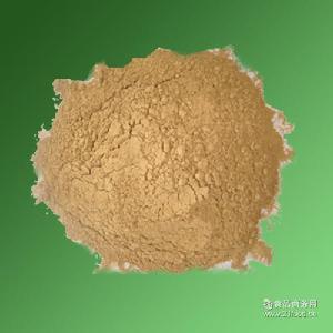 北蟲草菌絲體粉