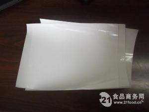 110g食品级PET淋膜纸