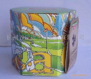 意大利cedrinca进口糖果(盒装)
