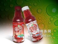 野生白刺果汁饮料