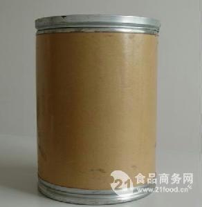 茶飲料防腐保鮮劑