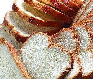 蛋糕、面包改良剂