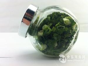 AD香葱圈5x5mm