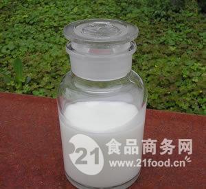 水性涂料硬脂酸锌