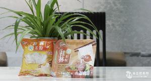 桂林鲜卤肉米粉