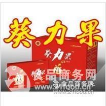 上海聚毓商贸有限公司招商