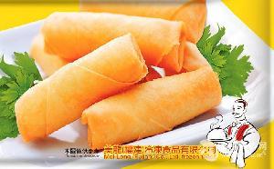 速凍咖喱角frozen samosa