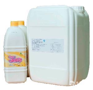 高浓缩乳酸菌发酵饮料原液(克菲尔型)