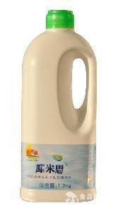 6倍濃縮克菲爾乳酸菌飲料(原味)