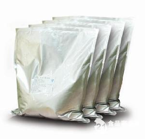 脱脂风味酸乳发酵粉