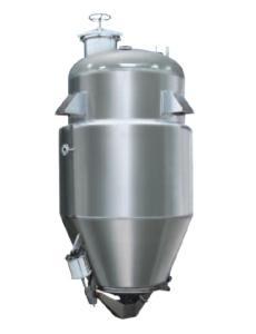 多功能锥形提取罐