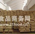 供應 丙酸鉀的用途