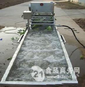 水浴式清洗机 质量保证 24小时咨询热线