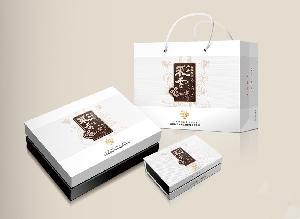 苦蕎茶禮盒360G